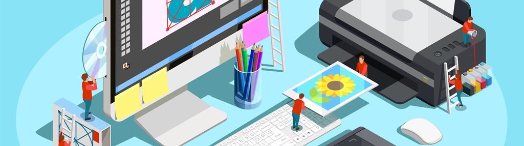 วิทยาการคำนวณและการออกแบบเทคโนโลยี ม.4